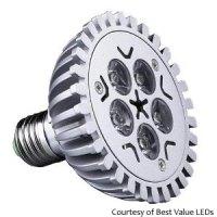 LED Outdoor Lighting | Outdoor Pendant Lighting | Outdoor ...