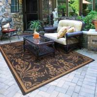 Indoor Outdoor Area Rugs | Outdoor Patio Rugs | Indoor ...