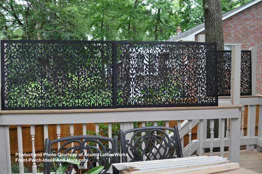 Images Garden Decking Designs
