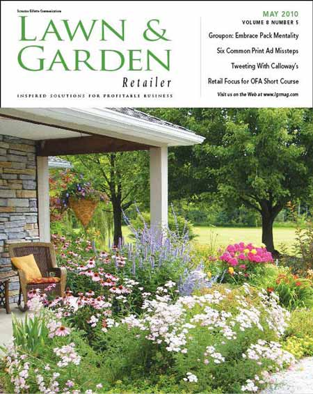 zone 5 perennials perennial garden