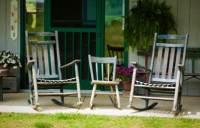 Childrens Rocking Chairs | Baby Rocking Chairs | Rocking ...