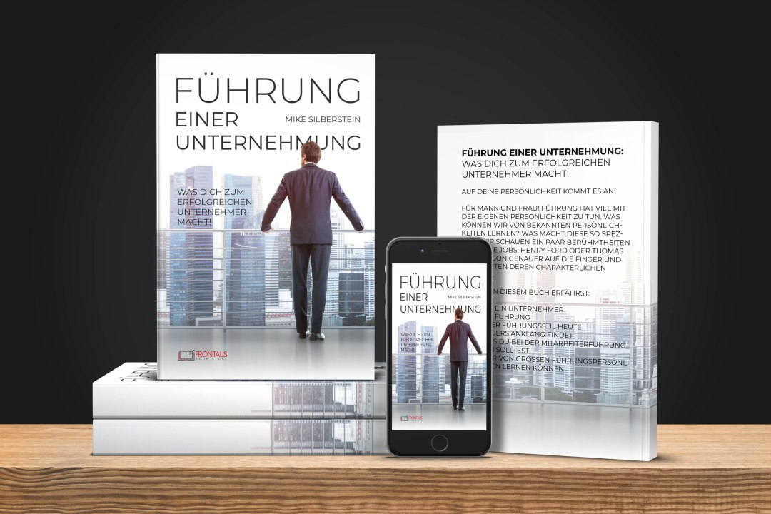 045-Book-Promo-Template-with-Phone-Ereader-Mockup-COVERVAULT
