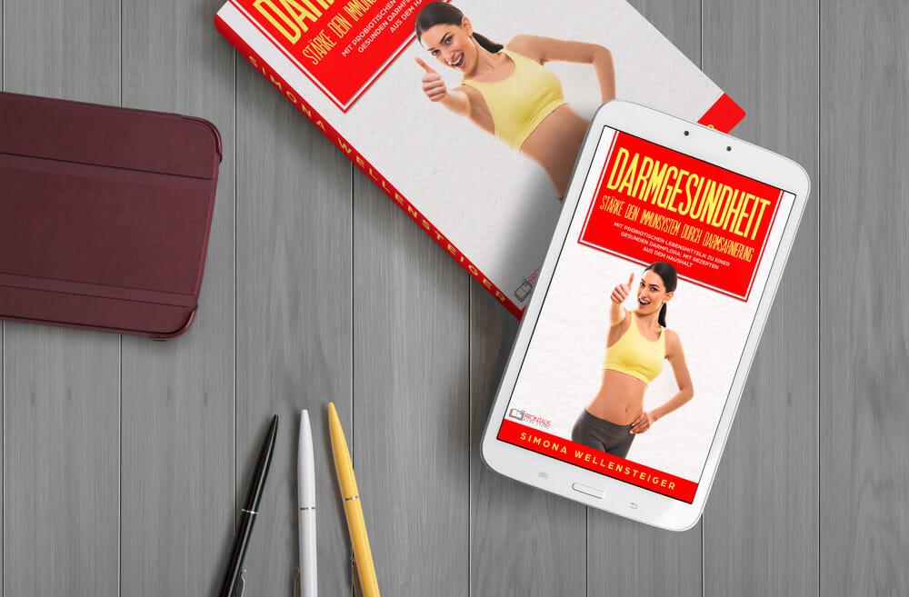 Kindle_Ebook_Darmgesundheit-durch-Darmsarnierung_mit_probiotischen_Lebensmittel