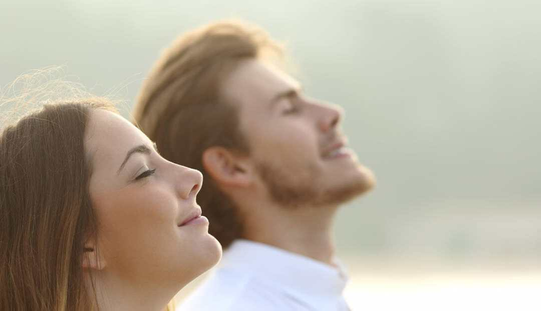 Meditation für Anfänger im Alltag