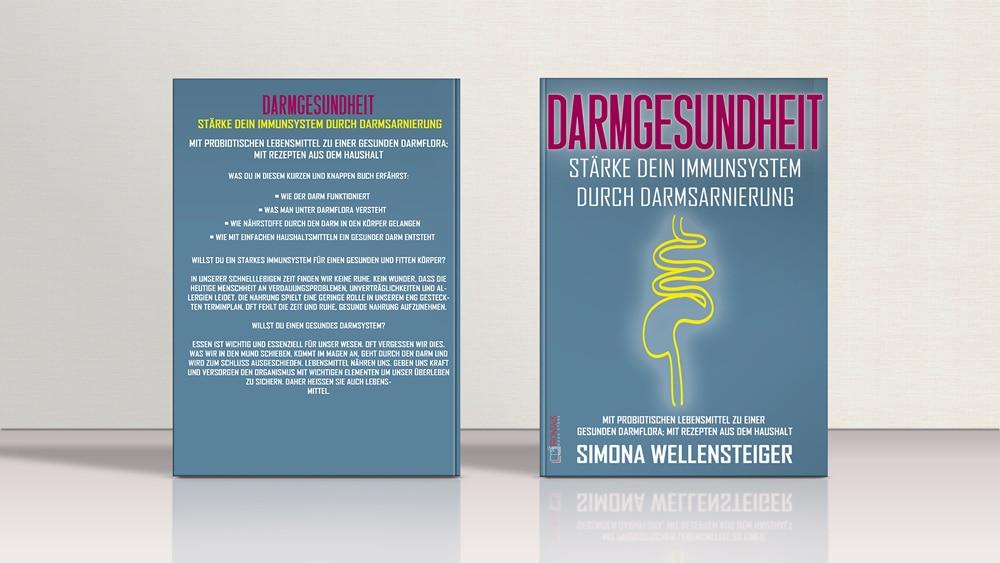 darmgesundheit_cover_taschenuch_voder-und-rueckseite_gesunder_darm
