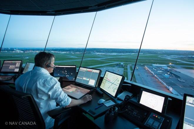 controleur-aerien