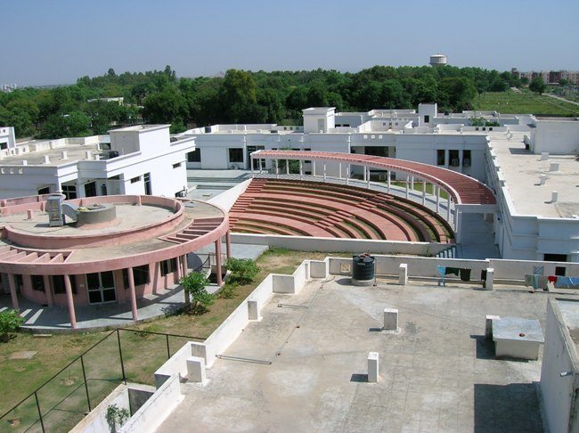 Front Desk Architects in Jaipur Compucom