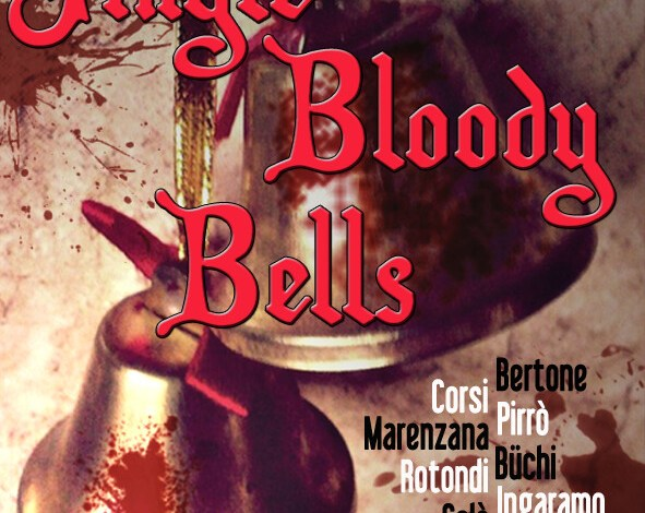 Photo of Jingle Bloody Bells