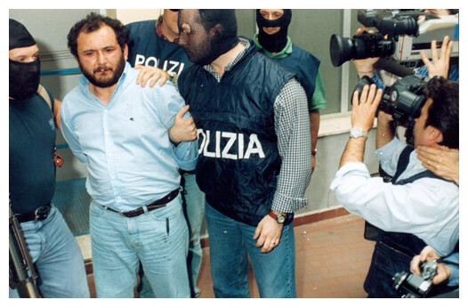 Photo of IL CASO/ Giovanni Brusca, i permessi premio e le feste comandate