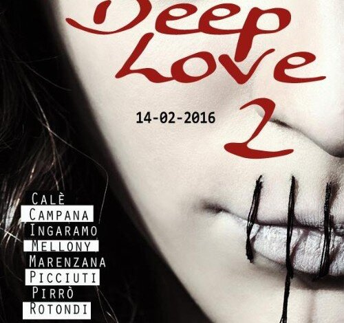 Photo of Deep Love 2, Cosa si è disposti a fare per amore?