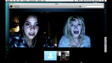 "Photo of ""Unfriended"" di Levan Gabriadze: il terrore corre sulla Rete"