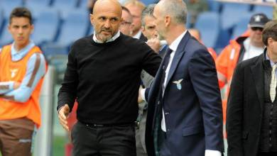 Photo of Inter torna il dirigente Oriali? Spalletti è in pole position per la panchina