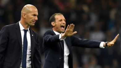 Photo of Zidane e le dimissioni. Gasperini vuole un top club?Torna Prandelli? E Sarri?