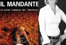 """Photo of """"IL MANDANTE"""" DI MARIA TERESA VALLE: IL COMMISSARIO FLEXI GERARDI INDAGA… NONOSTANTE SE STESSO"""
