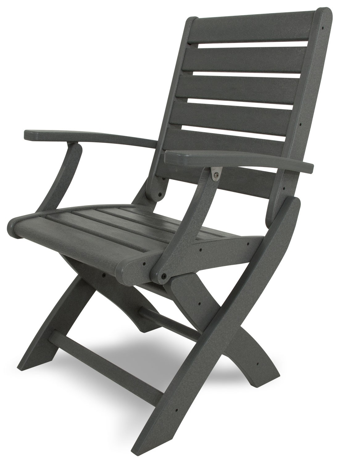 folding chair menards swing stand modern and contemporary furniture free shipping