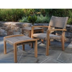 Kingsley Bate Amalfi Club Chair Wheelchair Cushions Walgreens Outdoor Furniture Reviews Home And Review Venice Teak
