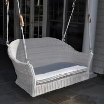 kingsley-bate cape woven porch