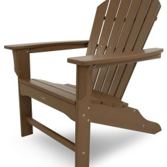 Trex Adirondack Rocking Chairs Tufted Recliner Chair Outdoor Furniture Cape Cod