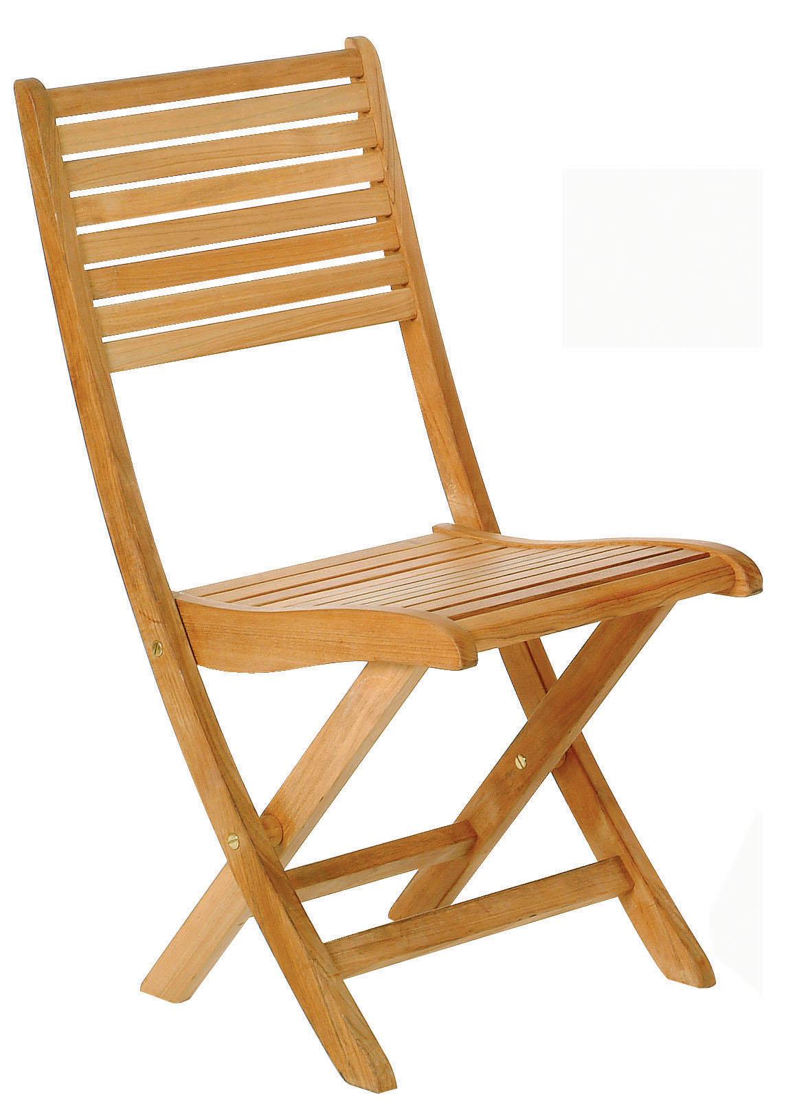 teak folding chairs canada cobra portable picnic chair les jardins transocean frontporc