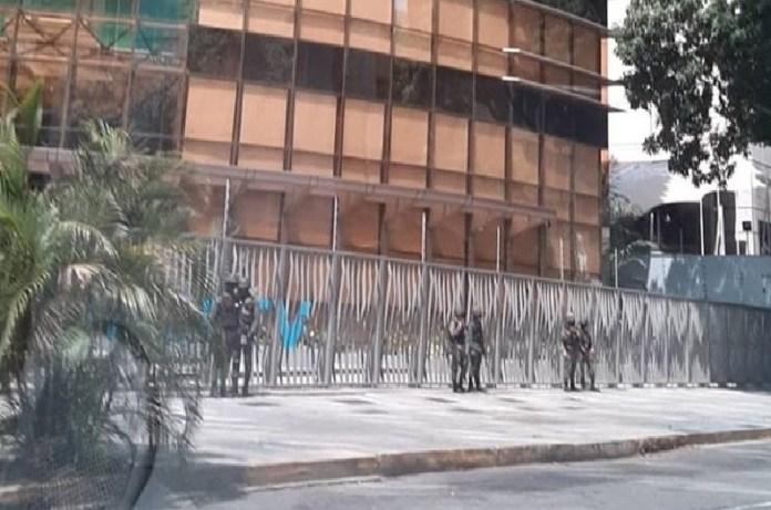 DirecTV Venezuela