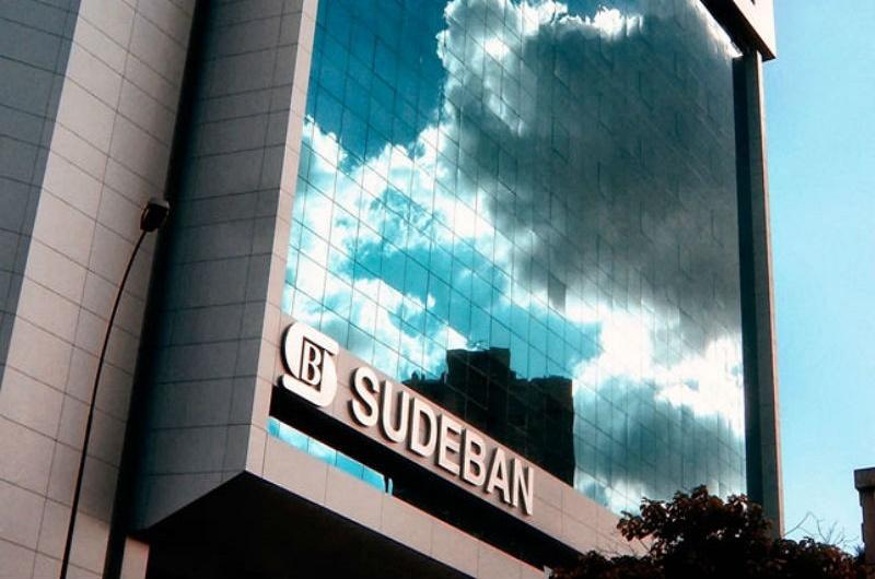 Sudeban bancos por número de cédula