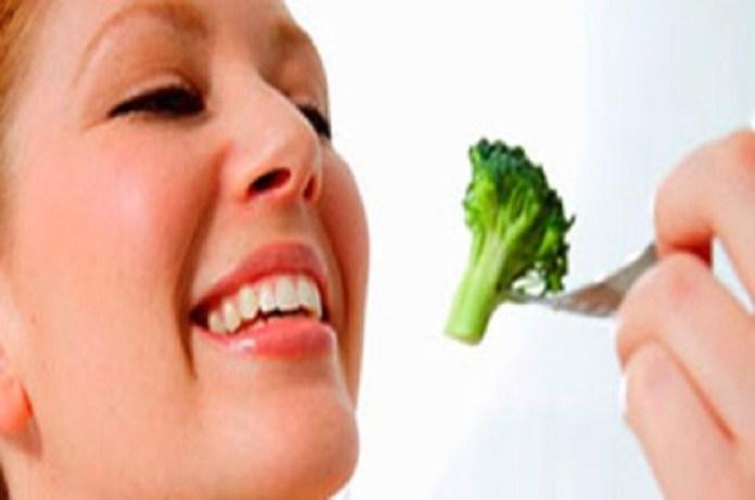 alimentos arrugas