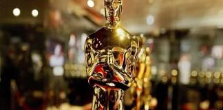 Oscar abril 2021