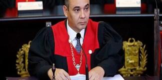 Maikel Morenoi