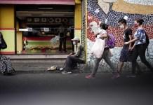 Venezuela flexibilización