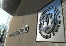 economía FMI
