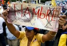salarios Venezuela