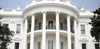 Casa Blanca sanciones Venezuela