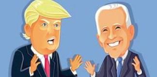 elecciones encrucijada