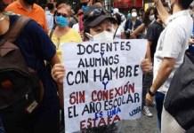 educación Venezuela