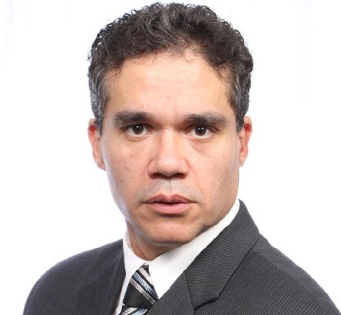 Daniel Velásquez opinión