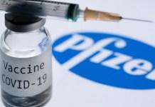 vacuna Norte de Santander