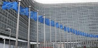 sanciones Unión Europea