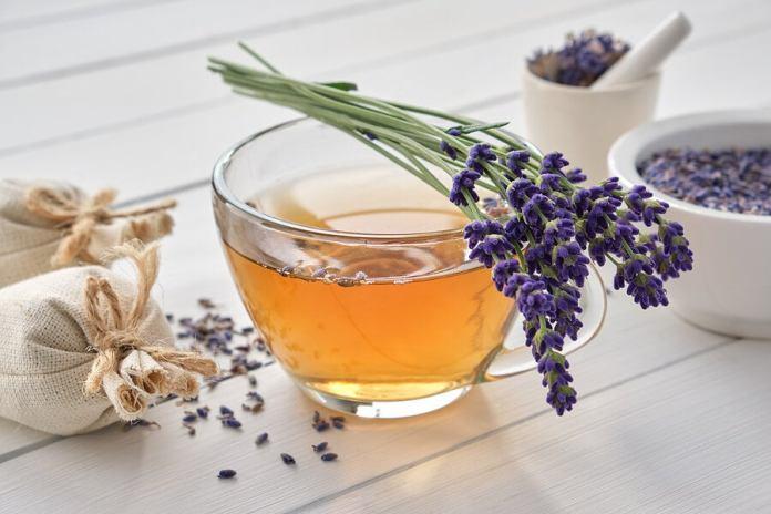 remedios naturales migraña