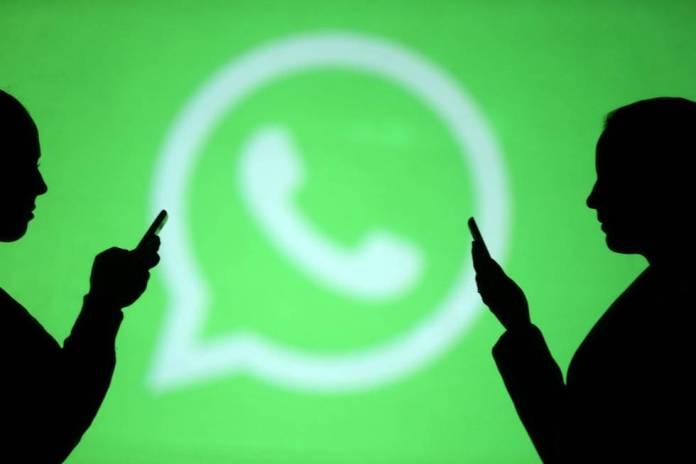 funciones ocultas WhatsApp