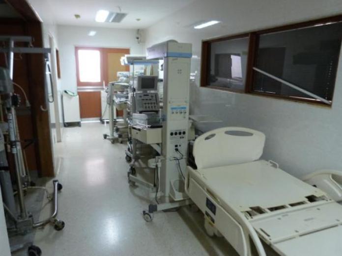 pacientes Covid Táchira