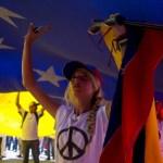 Venezuela sorprender