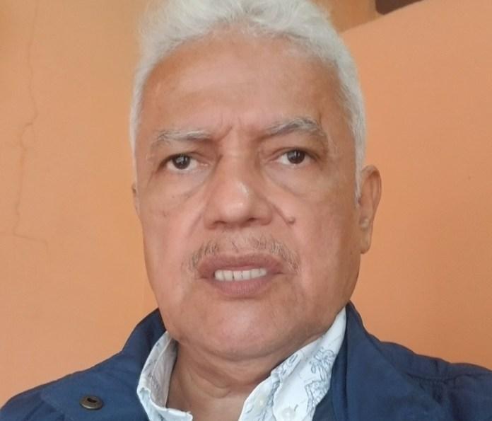 José Rozo