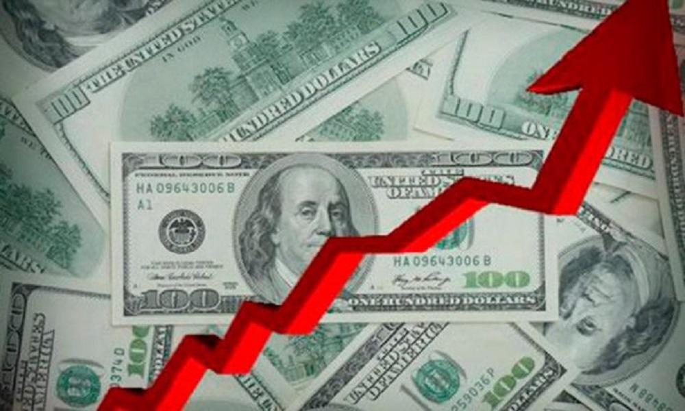 dólar paralelo
