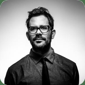 Daniel Truchi 2