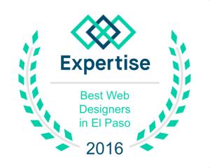 Top Web Designer Frontera Tec in El Paso