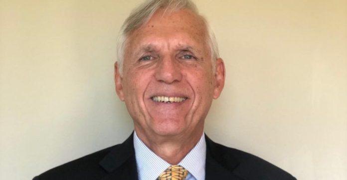 Ing. Carlos Jordá designado CEO de CITGO
