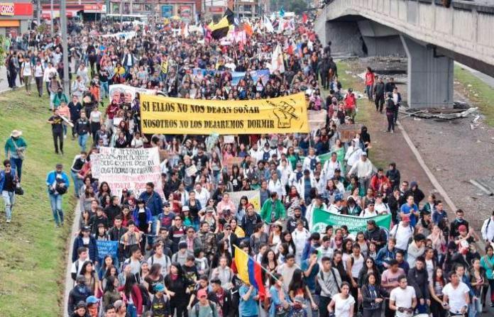 La imagen tiene un atributo ALT vacío; su nombre de archivo es No-se-espera-violencia-en-Cúcuta.jpg