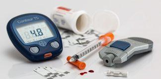 diabetes enfermedad cronica