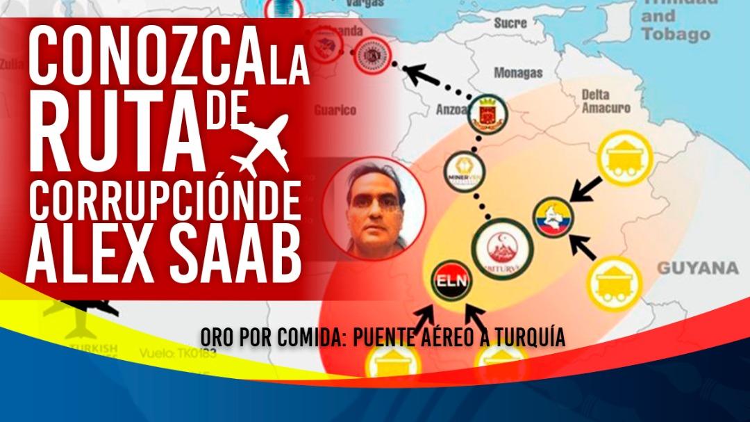 Venezuelaserespeta - Tirania de Nicolas Maduro - Página 23 WhatsApp-Image-2020-07-30-at-2.49.19-PM
