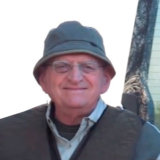 testimonials-LZ,-MTZ,-VZ---Richard.Wright